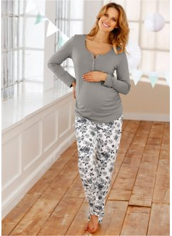 Still-Pyjama, bpc bonprix collection