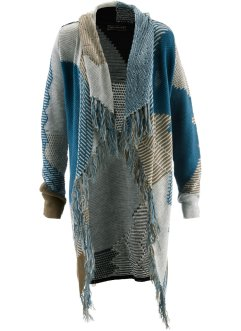 Gilet en maille, bpc selection