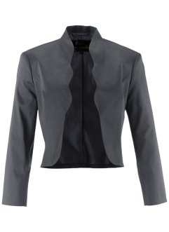Veste boléro, bpc selection
