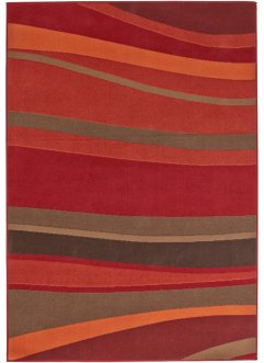 "Teppich ""Herbst"", bpc living bonprix collection"