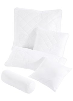 Coussin anti-allergies, bpc living