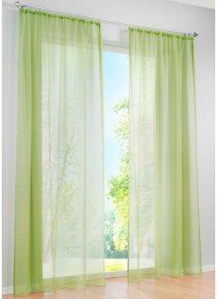 gardinen und vorh nge jetzt shoppen. Black Bedroom Furniture Sets. Home Design Ideas
