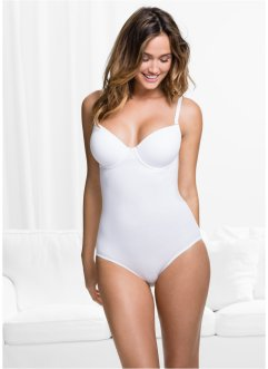 Body, bpc bonprix collection