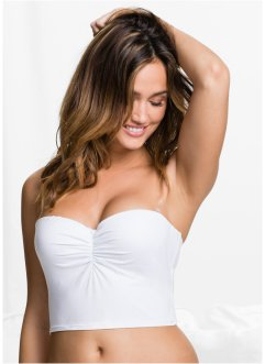 Bandeau-Top, bpc bonprix collection