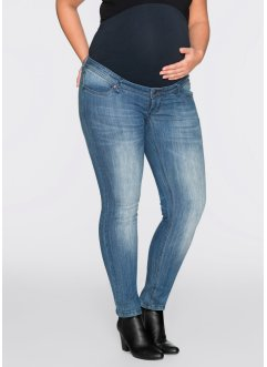 Umstandsjeans Skinny, bpc bonprix collection