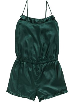Satin Teddy, bpc bonprix collection