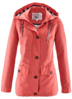 Outdoor-Jacke, bpc bonprix collection