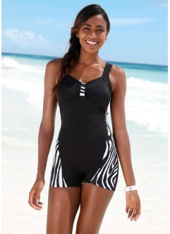Maillot de bain, bpc bonprix collection