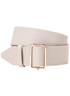 Ceinture large, bpc bonprix collection