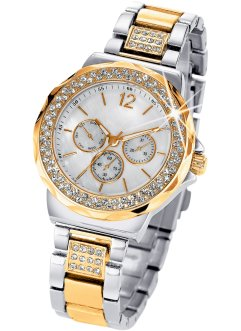 Montre Tiara, bpc bonprix collection