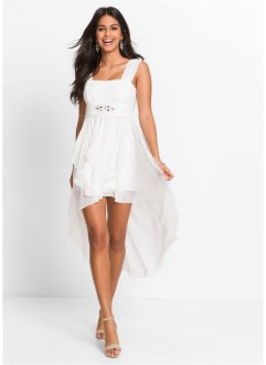 89d7aeeea1b8f8 Abendkleider lang von bonprix – Beliebte kurze kleider
