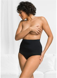 Slip de maintien, bpc bonprix collection, noir