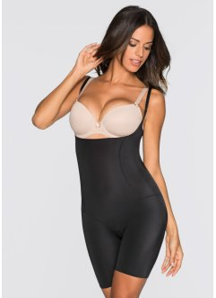 Body Shaper Level 2, bpc bonprix collection - Nice Size