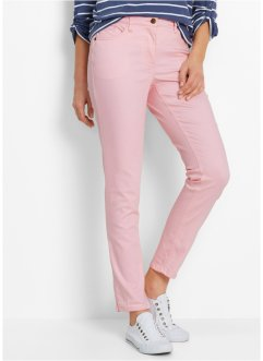 Pantalon extensible confort, étroit, bpc bonprix collection