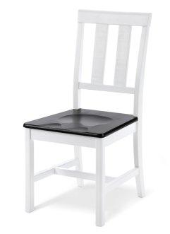 st hle sitzb nke m bel wohnen. Black Bedroom Furniture Sets. Home Design Ideas