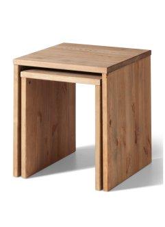 tische m bel wohnen. Black Bedroom Furniture Sets. Home Design Ideas