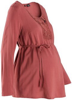 Blouse-tunique de grossesse, bpc bonprix collection