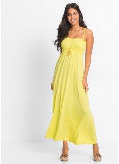 abbe23ad3108fa Lange Kleider für jeden Anlass online entdecken | bonprix