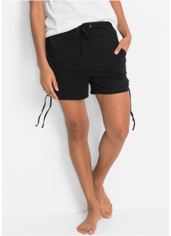 Wellness-Shorts, bpc bonprix collection