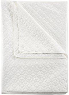 "Tagesdecke ""Lilly"", bpc living bonprix collection"