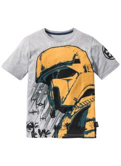 """ STAR WARS"" Shirt, Star Wars"