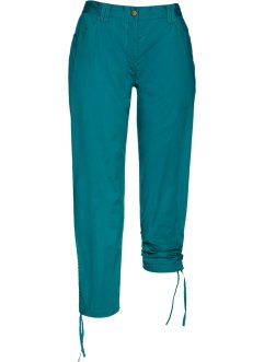 7/8-Stretch-Hose, bpc bonprix collection