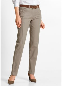 Pantalon confort stretch, bpc selection