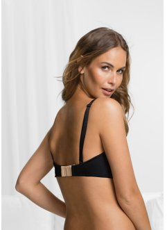 Lot de 5 rallonges soutien-gorge, bpc bonprix collection - Nice Size