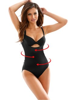 Body modelant, bpc bonprix collection - Nice Size