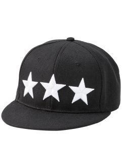Casquette Star, bpc bonprix collection