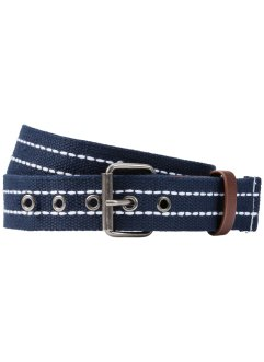 Ceinture Moscou, bpc bonprix collection