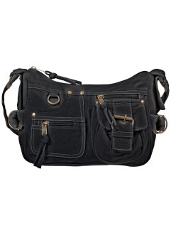 "Tasche ""Tara"", bpc bonprix collection"
