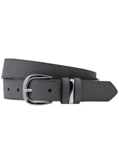 Ceinture Svea, bpc bonprix collection