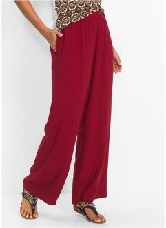Pantalon ample, BODYFLIRT