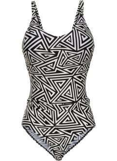 Maillot de bain modulable, bpc bonprix collection