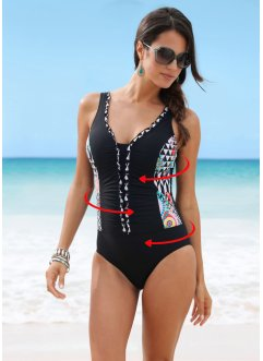 Maillot sculptant, bpc selection