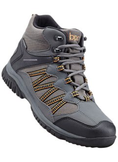 Trekkingboot mit Comfortex, bpc bonprix collection
