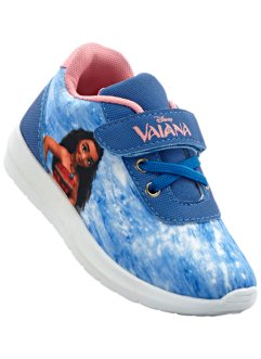 Sneaker Vaiana, bpc bonprix collection