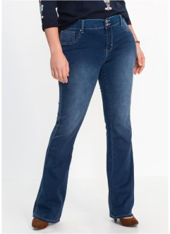 Jean extensible Power Stretch BOOTCUT, John Baner JEANSWEAR