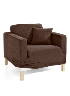 Housse Ethno, bpc living bonprix collection