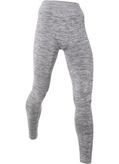 Legging de sport, sans couture, bpc bonprix collection