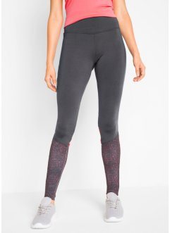 Pantalon running, bpc bonprix collection