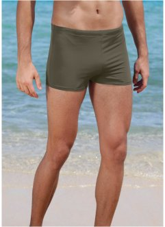 Badehose schnelltrocknend, bpc bonprix collection