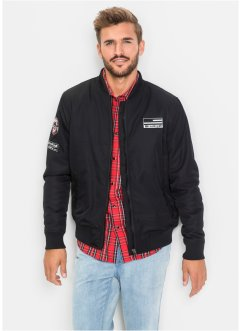 Blouson Regular Fit, RAINBOW