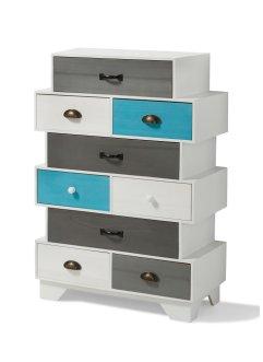 kommoden tv boards m bel wohnen. Black Bedroom Furniture Sets. Home Design Ideas