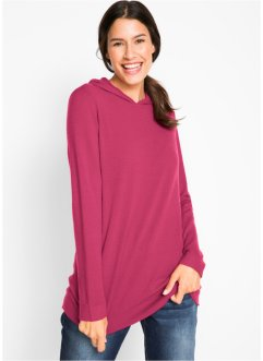 Kapuzen-Pullover, bpc bonprix collection