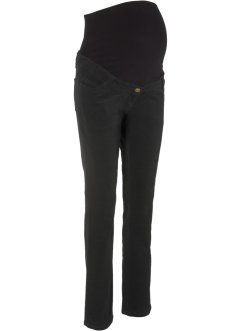 Umstands-Cordhose mit geradem Bein, bpc bonprix collection