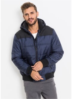 Veste d'hiver Regular Fit, RAINBOW