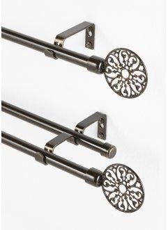 Gardinenstangen & -zubehör online kaufen | bonprix.ch