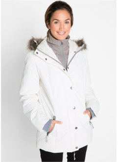 2-in-1 Jacke, bpc bonprix collection